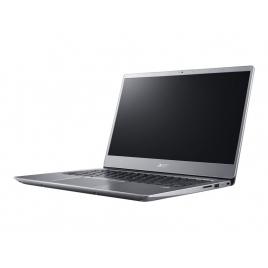 """Portatil Acer Swift 3 SF314-54-33DT CI3 8130U 4GB 1TB + 16GB Optane 14"""" FHD W10 Silver"""