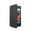 Funda Movil Energy Phone Cover NEO 2 Black