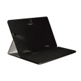 "Funda Tablet Brigmton 7"" Black Btpc 701"