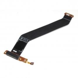Cable Flex Conector de Carga para Galaxy TAB 10.1 P7500 Note 10.1 N8000 N8010