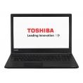 "Portatil TOSHIBA-DYNABOOK Satellite PRO R50-C-152 CI3 6006U 8GB 500GB 15.6"" HD Dvdrw W10P"