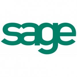 Sage Contaplus Profesional Flex Soporte Standard Suscripcion 1 año