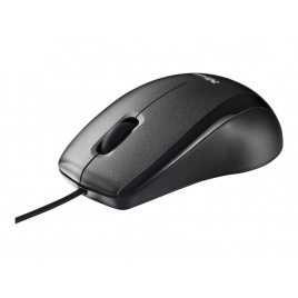 Mouse Trust MI-2275F Optical USB