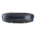 Altavoz Bluetooth Energy Music BOX BZ3 2.0 6W Black/Blue