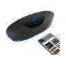 Altavoz Bluetooth Energy Music BOX BZ3 2.0 6W Black/Blue