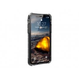 Funda Movil Back Cover UAG Plyo ICE iPhone 11