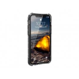 Funda Movil Back Cover UAG Plyo ICE iPhone 11 PRO