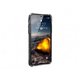 Funda Movil Back Cover UAG Plyo ICE iPhone 11 PRO MAX