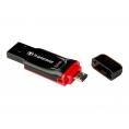 Memoria USB Transcend 32GB Jetflash 340 OTG