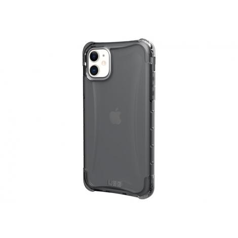 Funda Movil Back Cover UAG Plyo ASH iPhone 11