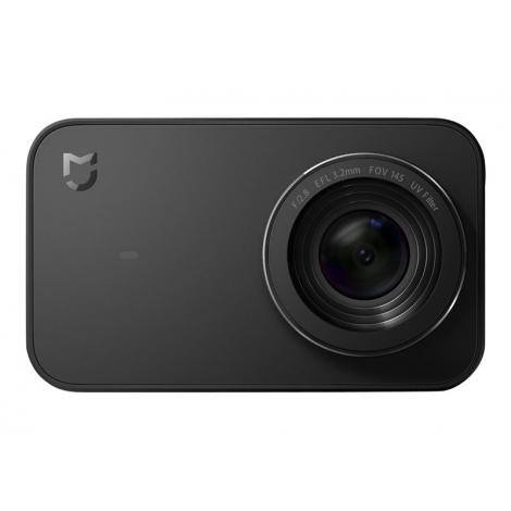 Camara Action CAM Xiaomi mi Action Camera 4K