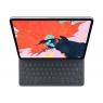 "Funda + Teclado Apple Smart Keyboard Folio para iPad PRO 12.9"" 2018"