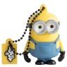 Memoria USB Silver HT 8GB Minion BOB
