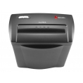 Destructora Rexel Alpha Home Shredder 10L