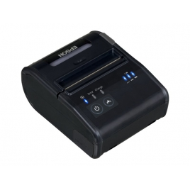 Impresora Tickets Epson TM-P80 Termico USB NFC Bluetooth 51MM