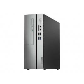 Ordenador Lenovo Ideacentre 510S CI3 8100 8GB 256GB SSD W10 Silver