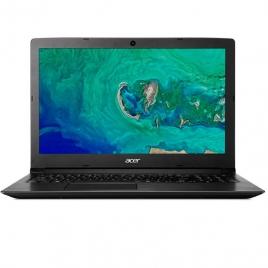 "Portatil Acer Aspire 3 A315-53G-5889 CI5 8250U 8GB 256GB SSD GF MX130 2GB 15.6"" HD W10 Black"