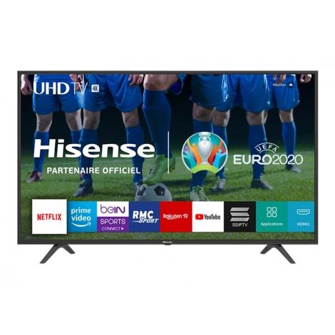 """Television Hisense 65"""" LED 65B7100 4K UHD Smart TV"""