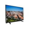 "Television Toshiba 58"" LED 58U2963DG 4K UHD Smart TV"