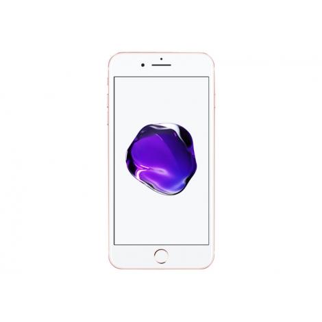 iPhone 7 Plus 128GB Rose Gold Apple