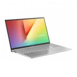 "Portatil Asus Vivobook S512DA-EJ578 Ryzen 3 3200U 8GB 256GB SSD 15.6"" HD Freedos"