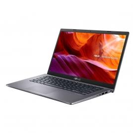 """Portatil Asus Vivobook X409FA-BV259T CI5 8265U 8GB 256GB SSD 14"""" HD W10 Grey"""