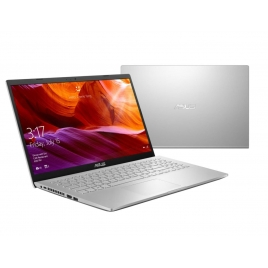 "Portatil Asus Vivobook X509FB-BR102T CI5 8265U 8GB 256GB SSD MX110 2GB 15.6"" HD W10 Grey"