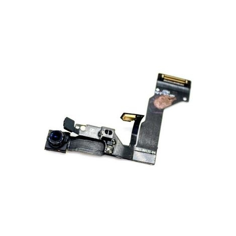 Cable Flex con Cámara Frontal de 5 MPX / Microfono Y Sensor para iPhone 6S