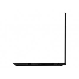 """Portatil Lenovo Thinkpad P53S CI7 8565U 16GB 256GB SSD Quadro P520 2GB 15.6"""" FHD W10P Black"""