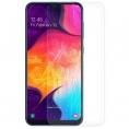 Protector de Pantalla HT Cristal Templado para Samsung Galaxy A30 / A50