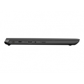 "Portatil Dynabook Tecra A40-E-15P CI5 8250U 8GB 256GB SSD 14"" FHD W10P Black"