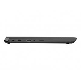 Tarjeta gráfica - GF 210 - 1 GB DDR3 - PCIe 2.0 x16 perfil bajo - DVI, D-Sub, HDMI - no contiene los brakets para convertir en