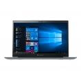 """Portatil Dynabook Tecra X50-F-158 CI7 8565U 16GB 1TB SSD 15.6"""" FHD W10P Black"""