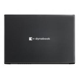 """Portatil Dynabook Portege A30-E-14N CI5 8250U 8GB 256GB SSD 13.3"""" FHD W10P"""