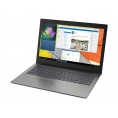"Portatil Lenovo Ideapad 330-15ARR Ryzen 5 2500U 8GB 256GB SSD 15.6"" HD W10 Silver"
