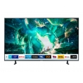 "Television Samsung 82"" LED Ue82ru8005 4K UHD Smart TV"