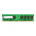 Modulo Memoria DDR4 8GB BUS 2666 Dell