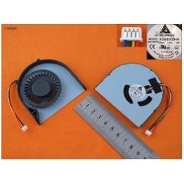Ventilador Portatil Lenovo B480 B485 B490 B590 M490 M495 E49 Ksb06105hb -BJ49