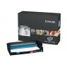 Unidad Fotoconductora Lexmark E260/360/460/X264/36X/46X 30000 Paginas