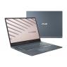 """Portatil Asus Proart Studio W700G1T CI7 9750H 16GB 512GB SSD Quadro T1000 4GB 17"""" FHD W10P Grey/Blue"""