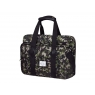 """Maletin Portatil E-VITTA 16"""" Messenger Laptop Camouflage"""