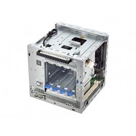Servidor HP Proliant Microserver G10 Opteron X3216 8GB NO HDD LFF 200W