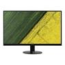 "Monitor Acer 21.5"" FHD SA220Q Zero 1920X1080 4ms VGA HDMI Black"