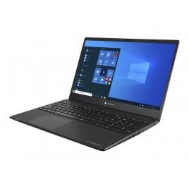 """Portatil Dynabook Satellite PRO L50-G-135 CI3 10110U 8GB 256GB SSD 15.6"""" HD W10P"""