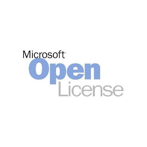 Microsoft Office 2019 Standard OLP