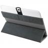 """Funda Tablet E-VITTA 9"""" - 10.1'' Camera Free Silver"""