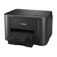 Impresora Canon Multifuncion Maxify IB4150 23IPM USB WIFI Duplex Black