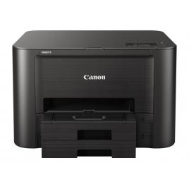 """HP Integrated Work Center Stand Desktop Mini / Thin Clients - Soporte para monitor/escritorio - 17"""" - 24"""" - para Flexible Thin"""