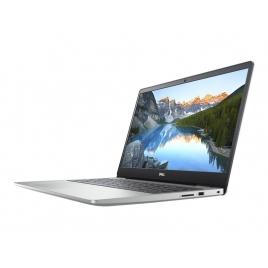 "Portatil Dell Inspiron 5593 CI5 1035G1 8GB 512GB SSD 15.6"" FHD W10P Grey"