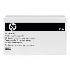 KIT de Mantenimiento para HP Laserjet CM3530 CP3525